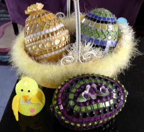 mosaic-eggs-1