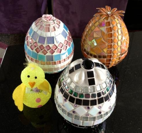 Mosaic Eggs-2