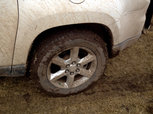 Mud-Season-2