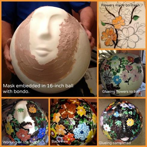 2014-Mask-Process-1