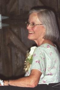 Judy-blog