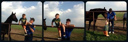 Lukas-Papa-the-jump